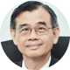 Stem Cell Expert - Professor Emeritus Dr. Cheong Soon Keng